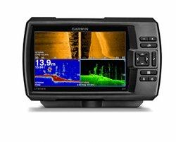Garmin STRIKER™ 7sv CHIRP Sonar/GPS Fishfinder Combo