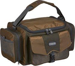 Tournament Choice® Line Spooling Bag