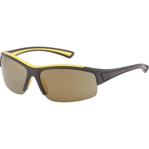 PUGS Elite Series Cross Trainer Sunglasses