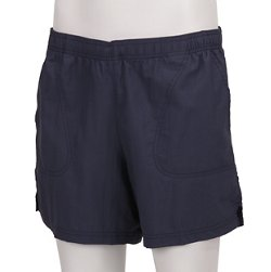 Columbia Sportswear Women's Sandy River Short