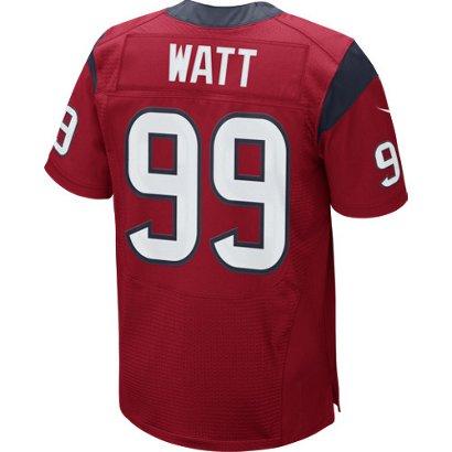 Cheap cheap j.j. watt 99 houston texans jersey d730a ddd9f