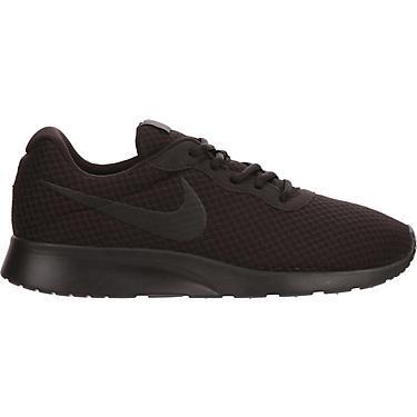 great deals low cost genuine shoes Nike Men's Tanjun Shoes
