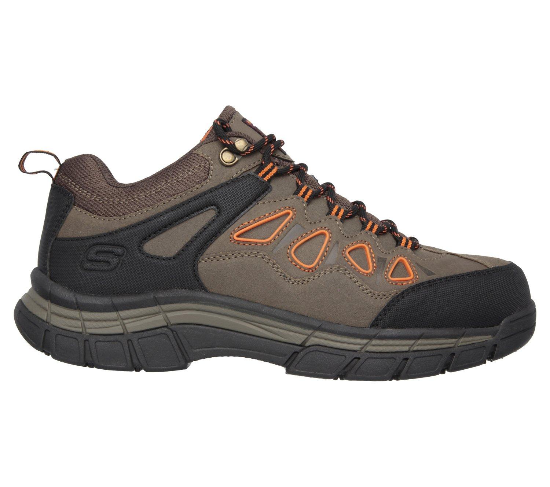 Men S Shoes Amp Footwear Academy