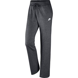 c9a85d2fb6e4 Womens Pants | Academy
