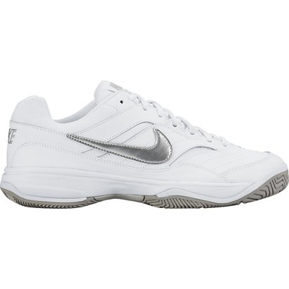 bf1710c517b4 Academy   Nike Women s Court Lite Tennis Shoes. Academy. Hover Click to  enlarge