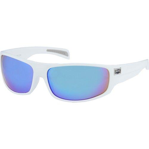PUGS Elite Series Sport Wrap Sunglasses