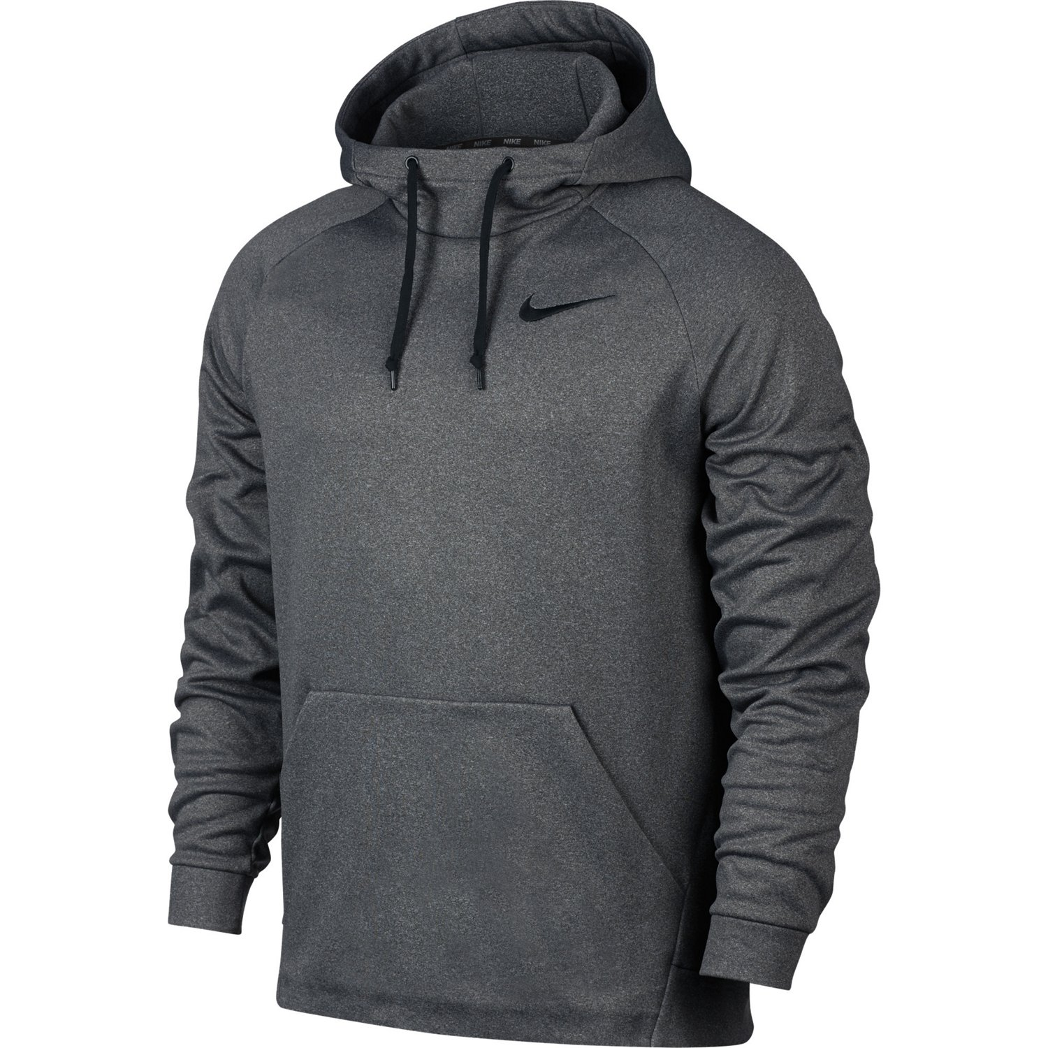 c723b8901db4 Display product reviews for Nike Men s Therma Training Hoodie