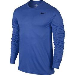 Nike Men's Legend 2.0 Training Long Sleeve Shirt