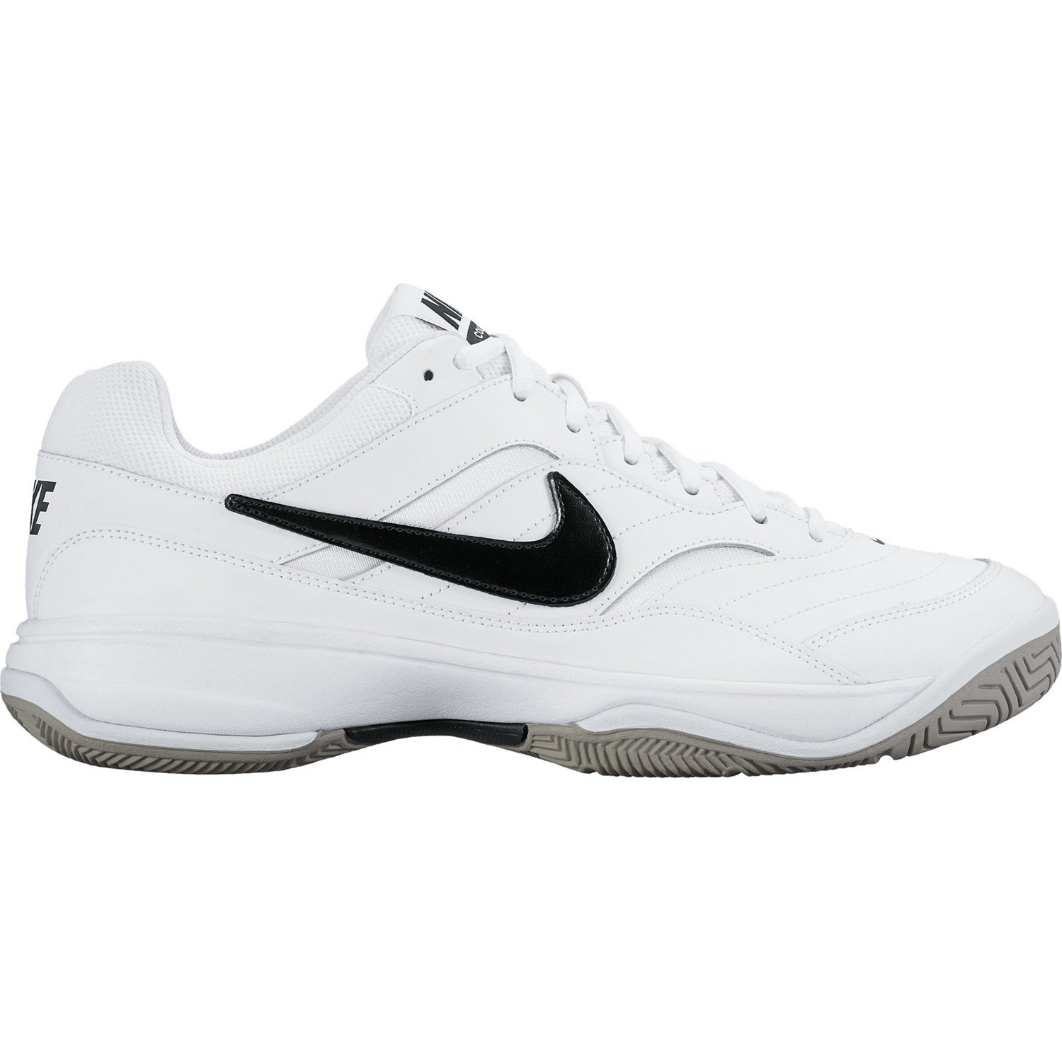 9da397b1027f38 Display product reviews for Nike Men s Court Lite Tennis Shoes