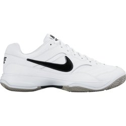 Men's Court Lite Tennis Shoes