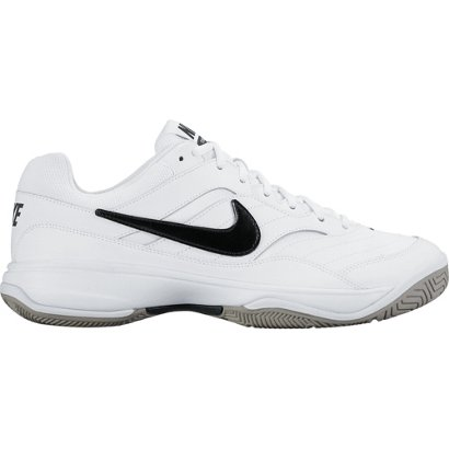 ... Men s Court Lite Tennis Shoes. Academy. Hover Click to enlarge c7e3ca722