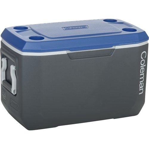 Coleman® Xtreme® 70 qt. Cooler