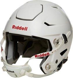 Youth SpeedFlex Football Helmet - Shell Only