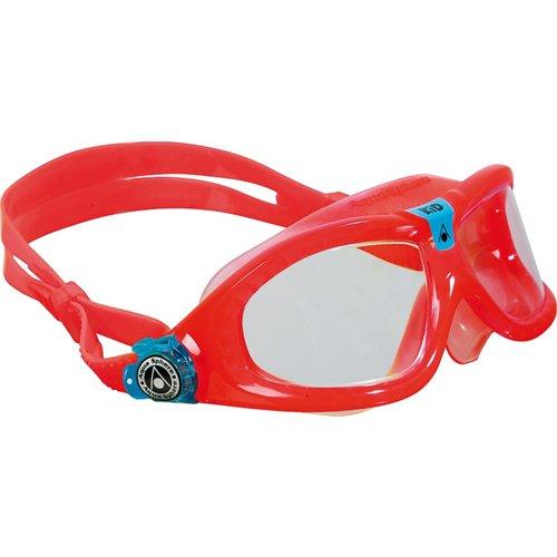 Aqua Sphere Youth Seal Kid 2 Swim Goggles