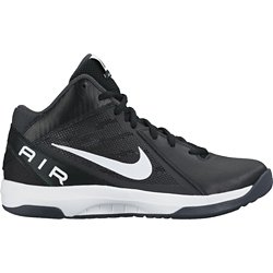 Men's The Air Overplay IX Basketball Shoes