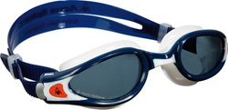 Aqua Sphere Adults' Kaiman EXO Swim Goggles