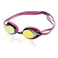 Women's Swim Goggles