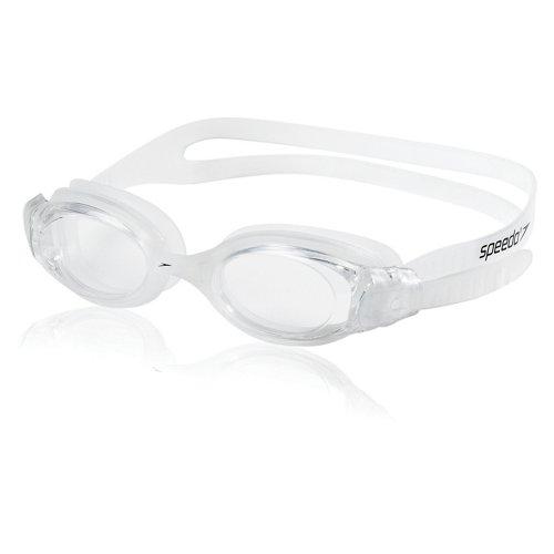 Speedo Men's Hydrosity Swim Goggle