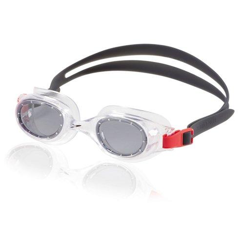 Speedo Men's Hydrospex® Classic Swim Goggle