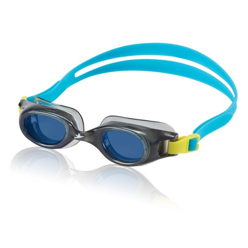 Speedo Youth Hydrospex Classic Swim Goggle