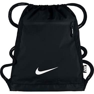 Drawstring Bags Backpacks Academy