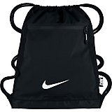 Nike Men's Alpha Adapt Gym Sack