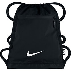 Nike Men S Alpha Adapt Gym Sack