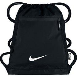 Nike Drawstring Backpacks 1c8393a1449c