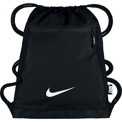 e695946f57b3 Nike Men s Alpha Adapt Gym Sack
