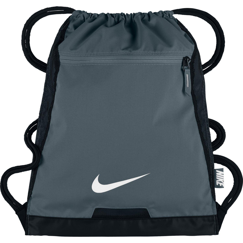 9c0220c5e5 Nike Men s Alpha Adapt Gym Sack
