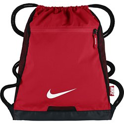 Men's Alpha Adapt Gym Sack
