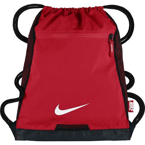 Nike Men's Alpha Adapt Gym Sack