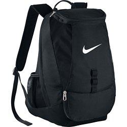 Nike Men's Club Team Swoosh Soccer Backpack