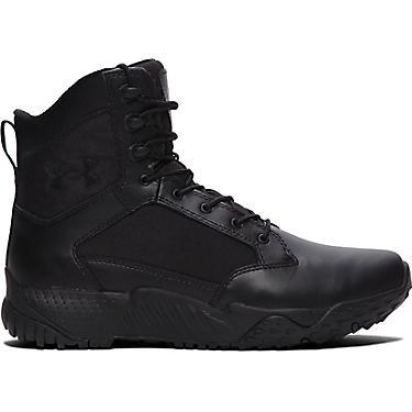 e5df708965 Under Armour Men's Stellar Tactical Boots