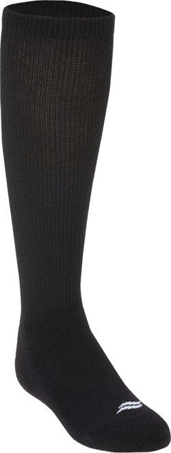 Sof Sole Girls' Allsport Team Athletic Socks 2 Pack