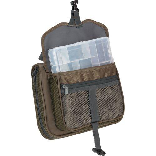 Tournament Choice Dual Wrap Soft Tackle Bag