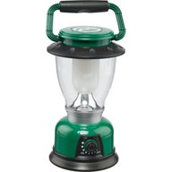 Magellan Outdoors 150-Lumen LED Lantern