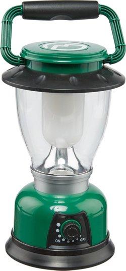 150-Lumen LED Lantern