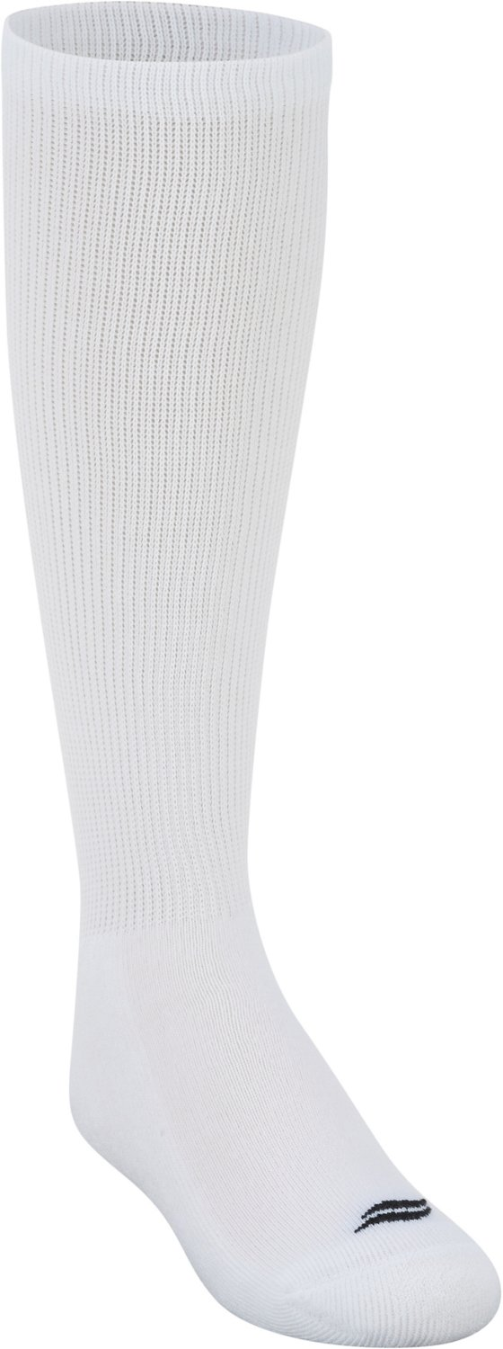 7d5504f6908 Display product reviews for Sof Sole Girls  Allsport Team Athletic Socks 2  Pack