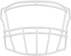 SpeedFlex Face Mask