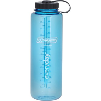 bb44ac8385 ... Nalgene Silo Tritan Wide-Mouth 48 oz. Water Bottle. Water Bottles.  Hover/Click to enlarge