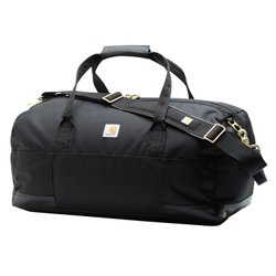 "Carhartt Legacy Collection 23"" Gear Bag"