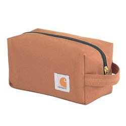 Carhartt Legacy Collection Travel Kit