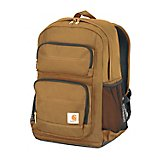 Carhartt Legacy Collection Standard Work Pack