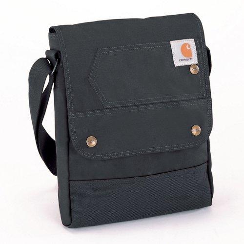 Carhartt Women's Legacy Collection Carryall Crossbody Bag