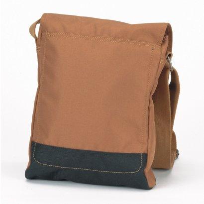 14a3a3323af4 Carhartt Women s Legacy Collection Carryall Crossbody Bag