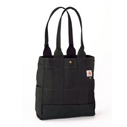 Women's Legacy Collection North/South Tote