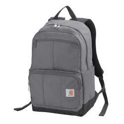 D89 Collection Backpack