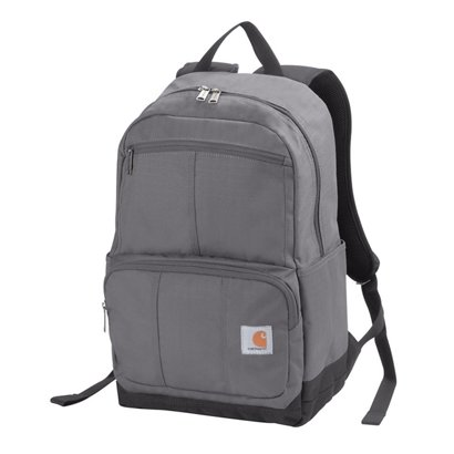 ... Carhartt D89 Collection Backpack. Backpacks. Hover Click to enlarge