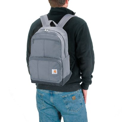 7cdc30c748 Carhartt D89 Collection Backpack | Academy